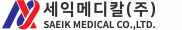 Saeik Medical Co., Ltd.